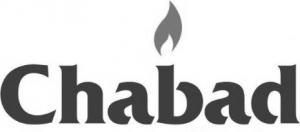 Chabad-blogo-300x132