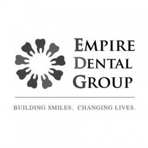 Empire-dental-blogo-300x300