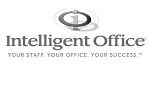 Intelligent-Office-bLogo-300x180