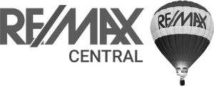 Remax-central-b-logo-300x123