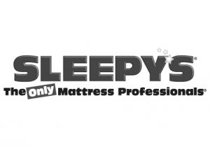 Sleepys-blogo1-300x210