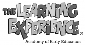 The-learning-experoence-day-care-blogo-300x162