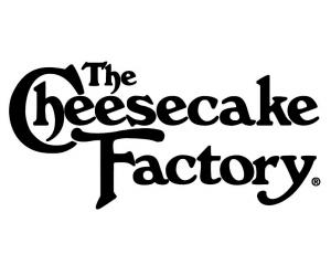 cheesecake-factory-logo-300x240