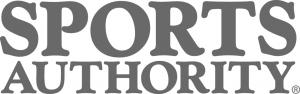 sports-authority-blogo-300x94