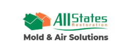 New Jersey Mold Removal | New Jersey Mold Testing | Mold Air Solutions